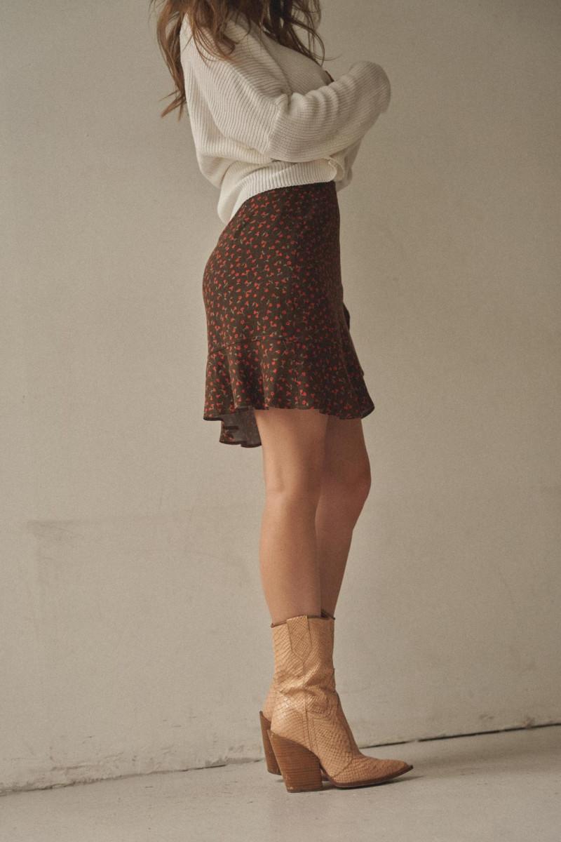 spódnica Mia